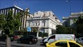Image for Embassy of Egypt - Athens - Greece