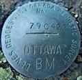 Image for 79C422 - Westbridge, BC