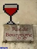 Image for #28 Rue de Bourgogne - Orléans - France