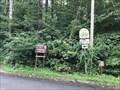 Image for Susquehanna State Park - Havre de Grace, MD