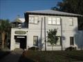 Image for I N McNatt Lodge 103 - Hawthorne, FL