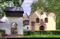 Image for Kostel Nejsvetejší Trojice / Church of the Most Holy Trinity - Ceský Brod (Central Bohemia)