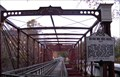 Image for Last Bollman Iron Truss Bridge