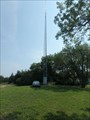 Image for KWE Mohawk Radio FM 92.3 - Tyendinaga Mohawk Territory, ON CANADA