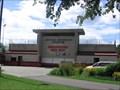 Image for Arnold Anderson Stadium - Brantford, Ontario