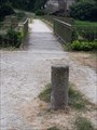 Image for Le Pont du Moulin du Roy,Chateauneuf du Faou, France