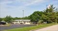 Image for Motel 6 Saint Louis South ~ Saint Louis, Missouri