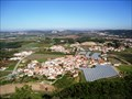 Image for Roliça´s Battle - Bombarral, Portugal