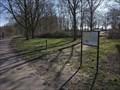 Image for 74 - Wandelroutenetwerk Voorne-Putten Rozenburg - Abbenbroek - NL