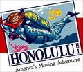 Image for U-Haul TR: Honolulu HI