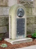 Image for George Washington slept here too - Hartford, CT