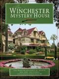Image for The Winchester Mystery House (The Mansion Designed by Spirits California Historical Landmark #868