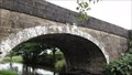 Image for Stone Bridge 65 On The Leeds Liverpool Canal - Blackrod, UK