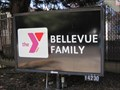 Image for Bellevue Family YMCA - Bellevue, WA