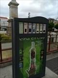 Image for DO Betanzos - Betanzos, A Coruña, Galicia, España