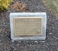 Image for Revolutionary War Memorial - Elmira, NY