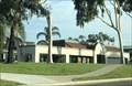 Image for Taco Bell - Jamboree - Newport Beach, CA