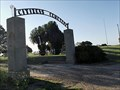 Image for Citizens Cemetery - Clarendon, TX