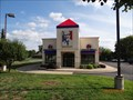 Image for KFC-1325 State Rd 114 W., N. Manchester, IN