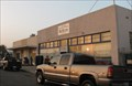 Image for Habitat Restore - Bakersfield, CA