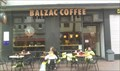 Image for Balzac Coffee Hamburg-Harburg, Lüneburger Straße