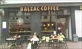 Image for Balzac Coffee Hamburg-Harburg, Lüneburger Straße