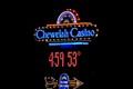 Image for Chewelah Casino - Chewelah, WA