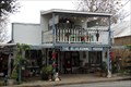 Image for Krolczyk Store - Main Street Historic District - Chappell Hill, TX