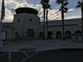 Image for La Quinta Library - La Quinta, CA