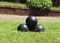 Image for Cannon Balls - New York, NY