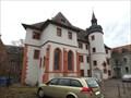 Image for Casimirianum Neustadt - Neustadt an der Weinstraße - RLP / Germany