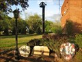 Image for Maple Heights POW MIA Bell