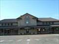 Image for Burlington Station - Hastings, Nebraska