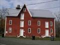 Image for LAST -- Commercial Operating Mill - Medford, NJ