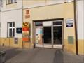 Image for Ceská pošta - 273 05  Smecno, okres Kladno, CZ
