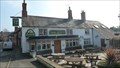 Image for The Dog & Gun - Keyham, Leicestershire