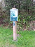 Image for Rock 'n' Horse Trail north of Aldergrove Bowl 3 — Aldergrove Regional Park, BC