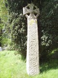Image for 13C Cross Lanivet Churchyard, Cornwall