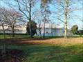 Image for Temperate House - Kew Gardens, London, UK