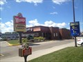 Image for Wendy's - Fairview Street - Burlington, ON
