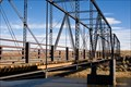 Image for Costilla Crossing Bridge - Conejos County, CO