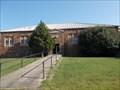 Image for Buffalo Valley School & Gymnasium- Talihina, OK
