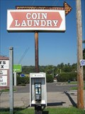 Image for Payphone - Colonial Heights, TN - BP gas station