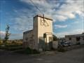 Image for Trafotower ES TRIEN DE ARTA 1649 Arta, Illes Balears/Spain
