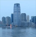 Image for 30 Hudson Street - Jersey City, New Jersey