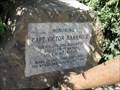 Image for Capt Victor Raahauge - Vallejo, CA