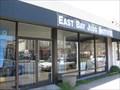 Image for East Bay Judo Institute - El Cerrito, CA