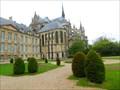 Image for Cathédrale Notre-Dame - Reims, France