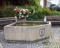 Image for Dorfbrunnen - Lauwil, BL, Switzerland