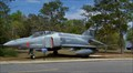 Image for RF-4C Phantom II - Valparaiso, FL